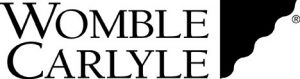 womblecarlylelogo_bw72